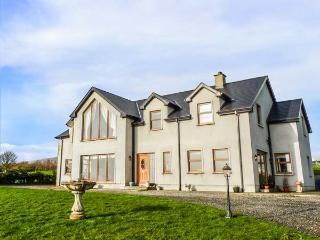 Iskaheen Ireland Vacation Rentals - Home