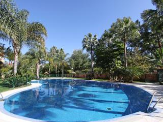 Marbella Spain Vacation Rentals -