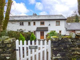 Crosthwaite England Vacation Rentals - Home