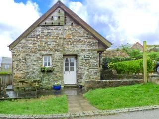 Gorran Haven England Vacation Rentals - Home