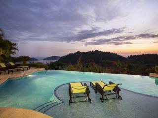 Los Suenos Costa Rica Vacation Rentals - Villa