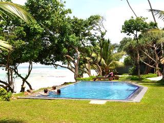 Koggala Sri Lanka Vacation Rentals - Villa