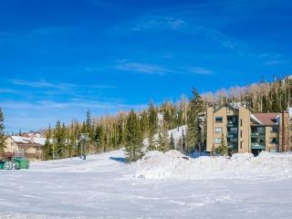 Brian Head Utah Vacation Rentals - Home