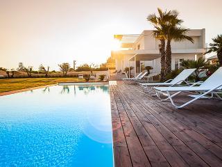 Marina Di Modica Italy Vacation Rentals - Villa