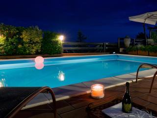 Podenzana Italy Vacation Rentals - Villa