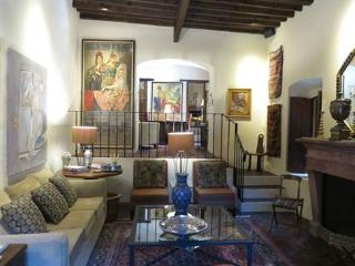 San Miguel de Allende Mexico Vacation Rentals - Home