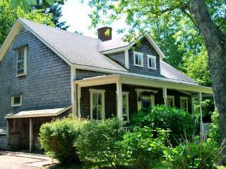 West Tisbury Massachusetts Vacation Rentals - Home