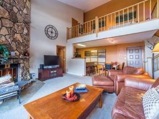 Keystone Colorado Vacation Rentals - Home