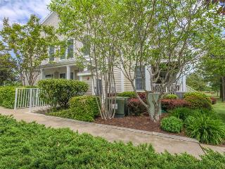 Ocean View Delaware Vacation Rentals - Apartment