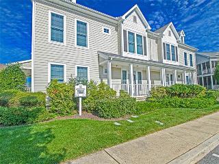 Ocean View Delaware Vacation Rentals - Apartment