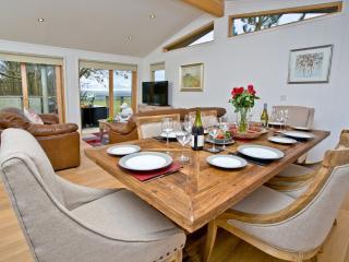 Bradford Abbas England Vacation Rentals -