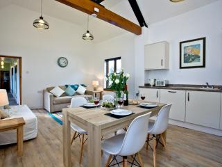 Exeter England Vacation Rentals - Cottage