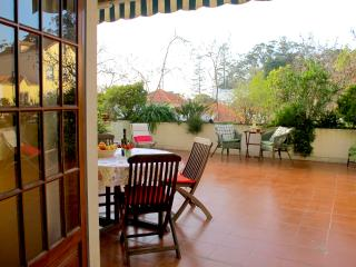 Sintra Portugal Vacation Rentals - Apartment