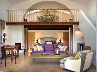 Lisciano Niccone Italy Vacation Rentals - Cottage