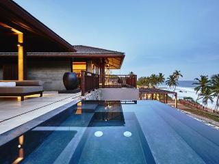 Maaliyadda Sri Lanka Vacation Rentals - Villa