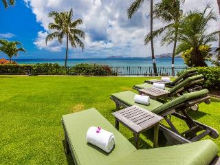 Hawaii Kai Hawaii Vacation Rentals - Villa