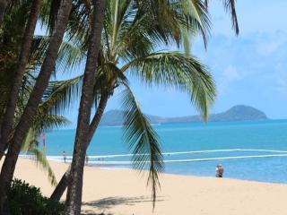 Trinity Beach Australia Vacation Rentals - Home