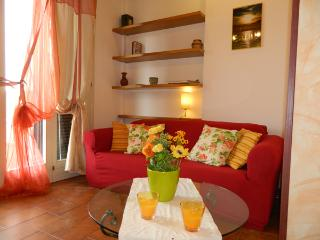 Ameglia Italy Vacation Rentals - Apartment