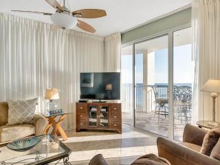 Seacrest Beach Florida Vacation Rentals - Apartment