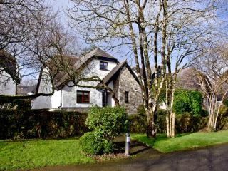 Wadebridge England Vacation Rentals -