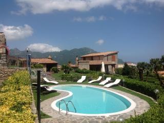 Pontone Italy Vacation Rentals - Home