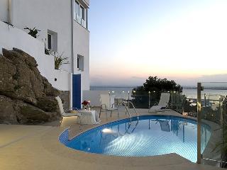 Roses Spain Vacation Rentals - Villa