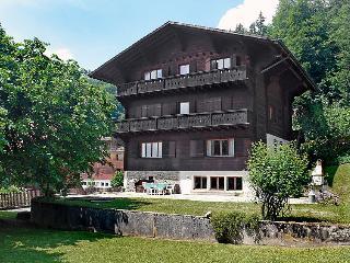 Villars-sur-Ollon Switzerland Vacation Rentals - Villa