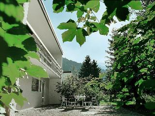 Davos Switzerland Vacation Rentals - Apartment