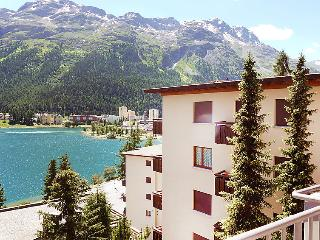Engadin Saint Moritz Switzerland Vacation Rentals - Apartment