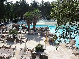 Grimaud France Vacation Rentals - Villa