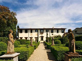 Pari Italy Vacation Rentals - Apartment