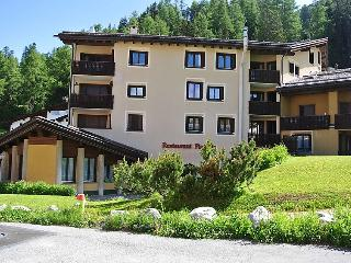 Surlej Switzerland Vacation Rentals - Apartment