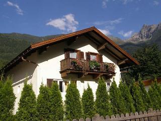 Oetz Austria Vacation Rentals - Villa