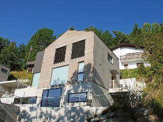 Laax Switzerland Vacation Rentals - Apartment