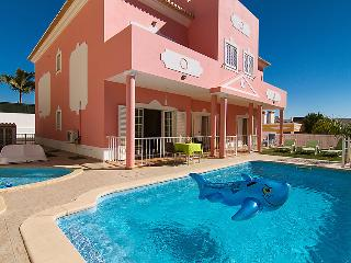 Branqueira Portugal Vacation Rentals - Villa