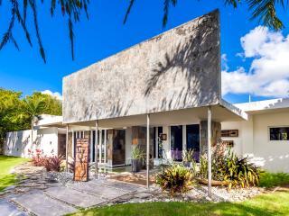 San Juan Puerto Rico Vacation Rentals - Home