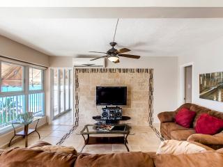 San Juan Puerto Rico Vacation Rentals - Apartment