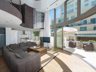 Santa Monica California Vacation Rentals - Villa