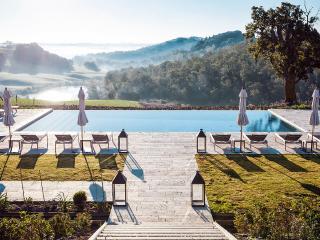 Murlo Italy Vacation Rentals - Villa
