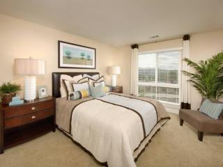 San Rafael California Vacation Rentals - Apartment