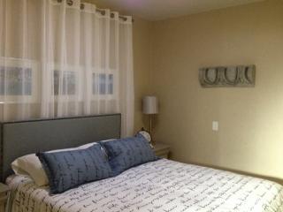 Santa Clara California Vacation Rentals - Cottage