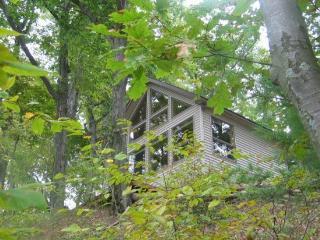 Coloma Michigan Vacation Rentals - Home