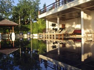 Patong Beach Thailand Vacation Rentals - Villa