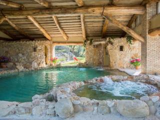 Guardea Italy Vacation Rentals - Villa