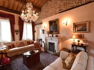 Asolo Italy Vacation Rentals - Apartment