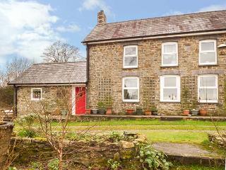 Llanybydder Wales Vacation Rentals - Home
