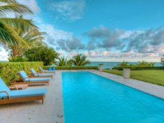 Punta Cana Dominican Republic Vacation Rentals - Villa
