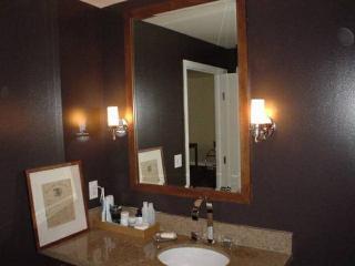 Live Oak Florida Vacation Rentals - Apartment