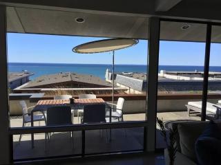 San Clemente California Vacation Rentals - Home