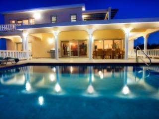 Island Harbour Anguilla Vacation Rentals - Villa